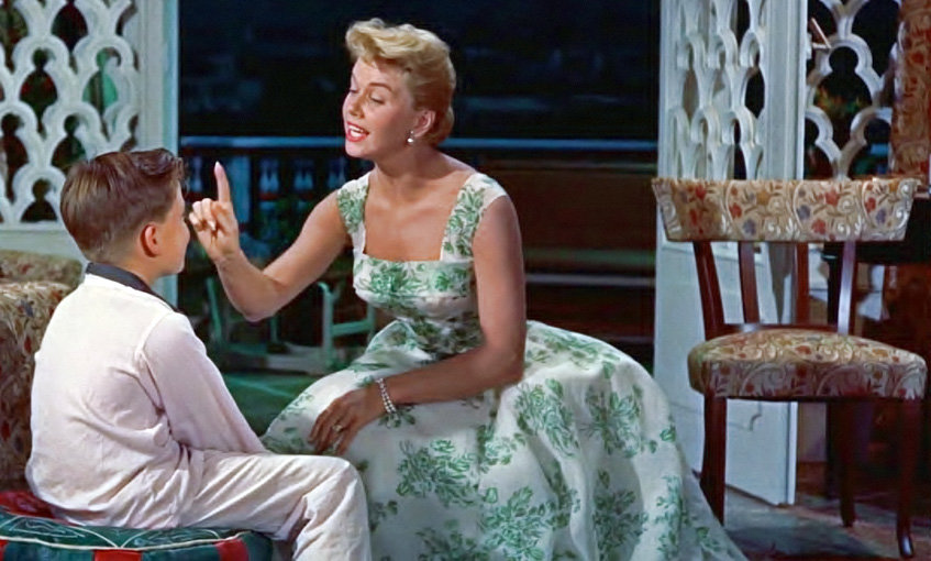 que-sera-sera-doris-day